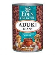 Eden_Beans_OrgAduki_1