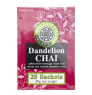 Golden_dan-chai_1