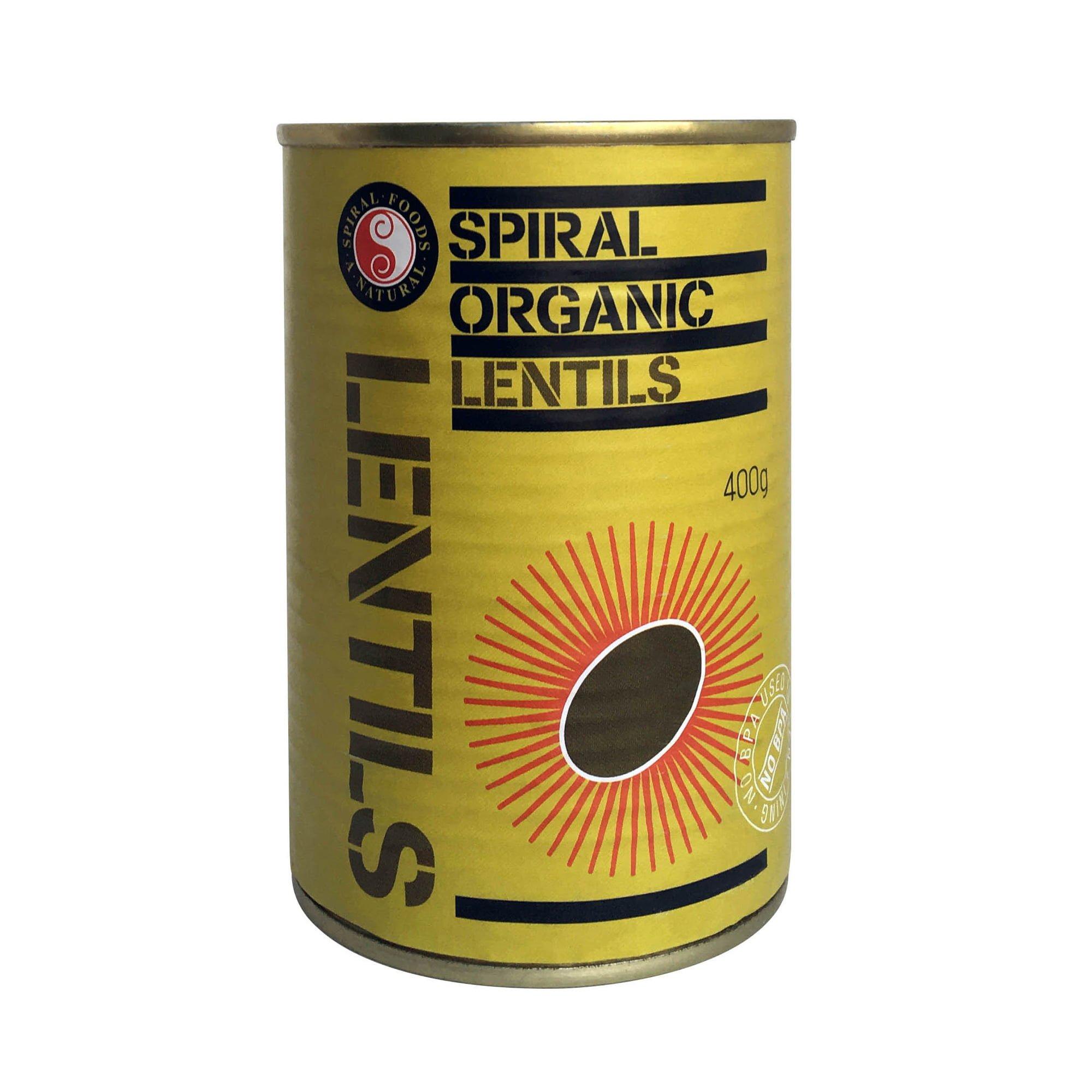Spiral_Beans-Lentils_1