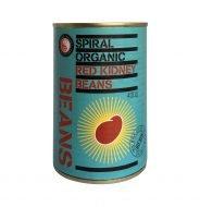 Spiral_Beans-RedKidney_1