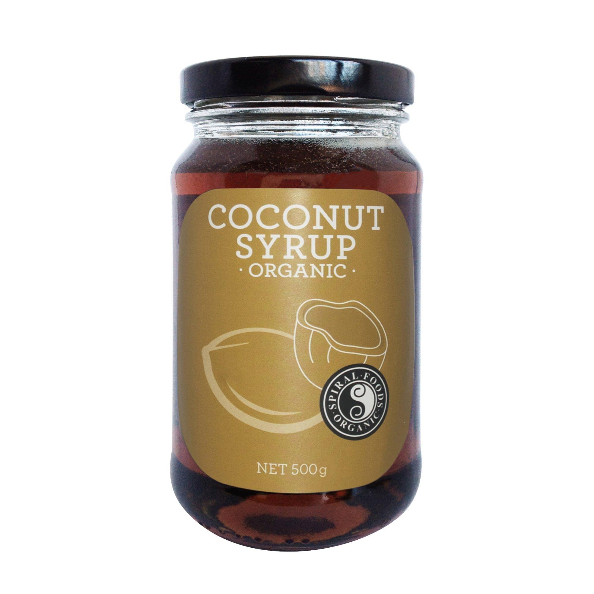 Spiral_Coco_CoconutSyrup_1