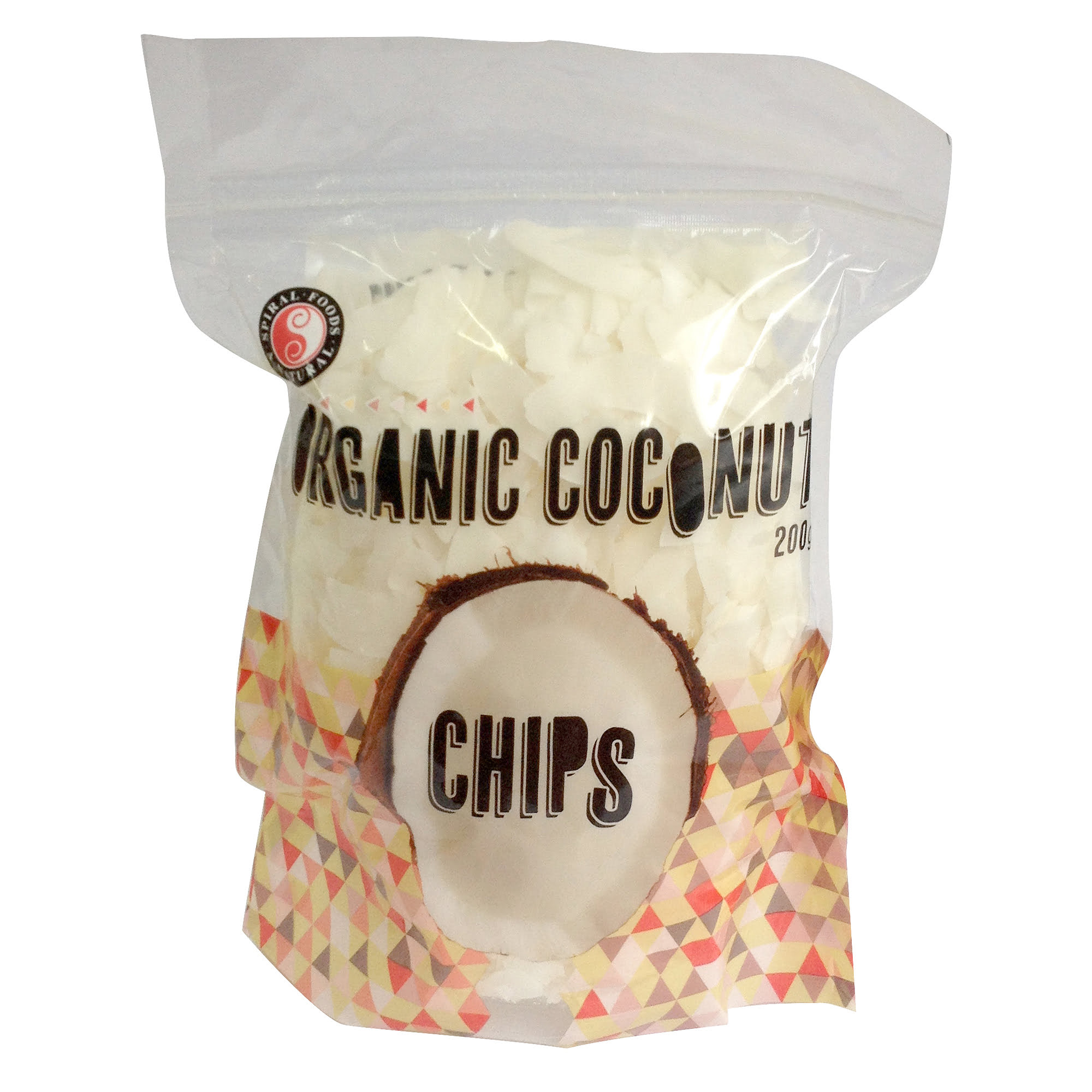 Spiral_Coco_OrgChips_1