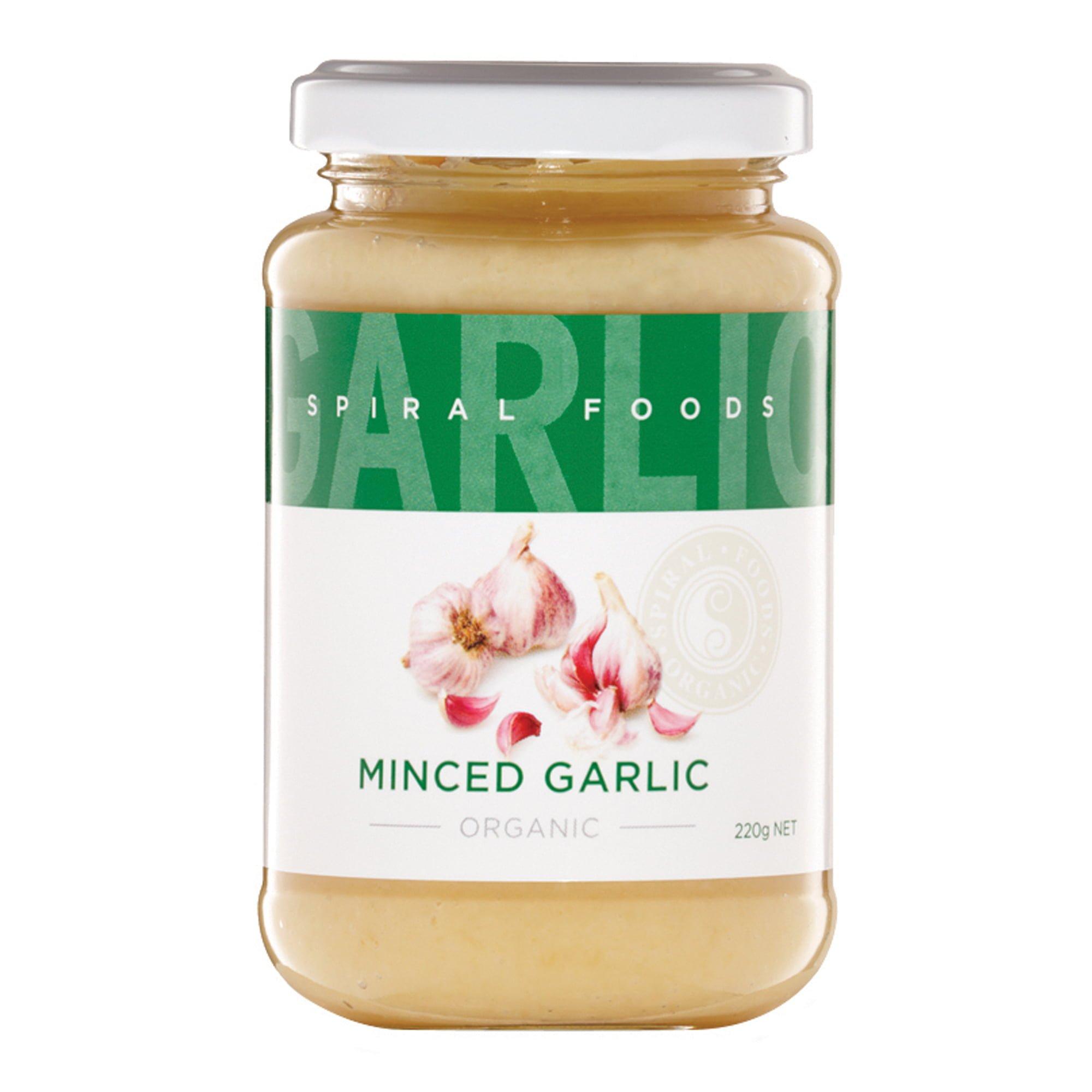 Spiral_Herbs_Garlic_1
