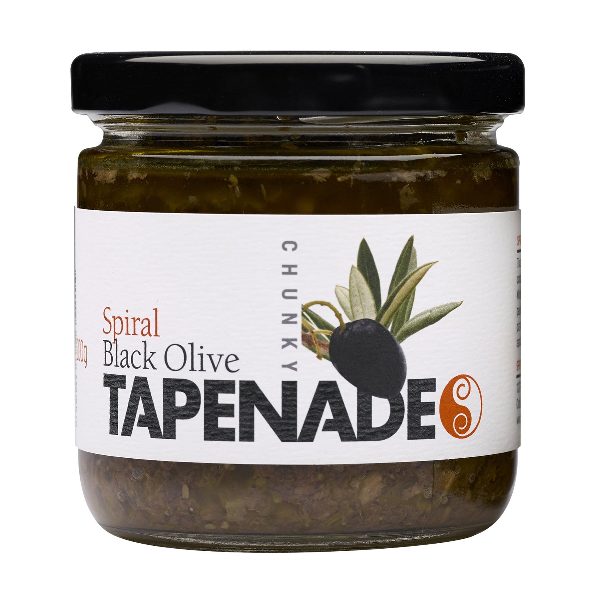 Spiral_Medit_TapenadeBlack_1