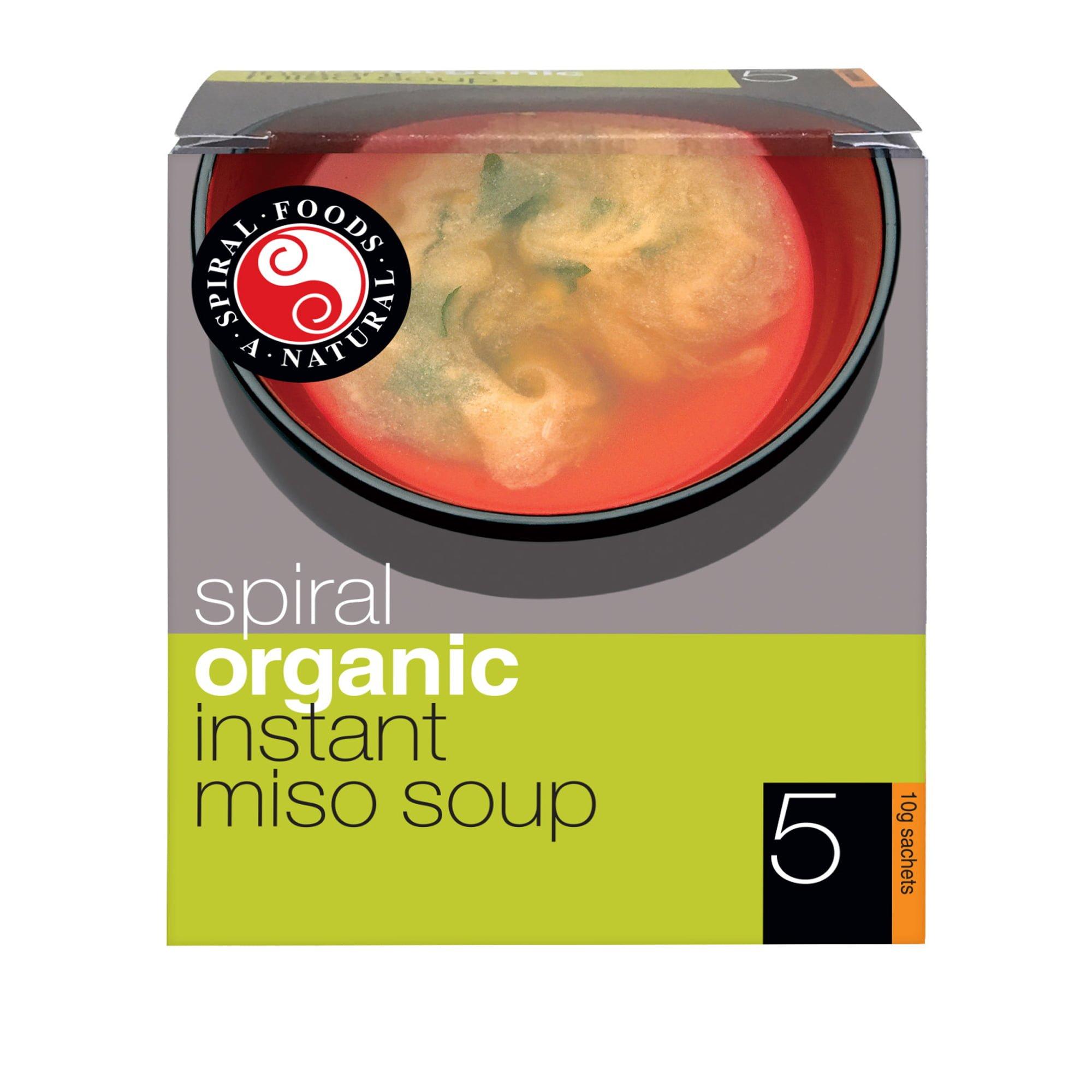 Spiral_Miso_InstantOrg_1