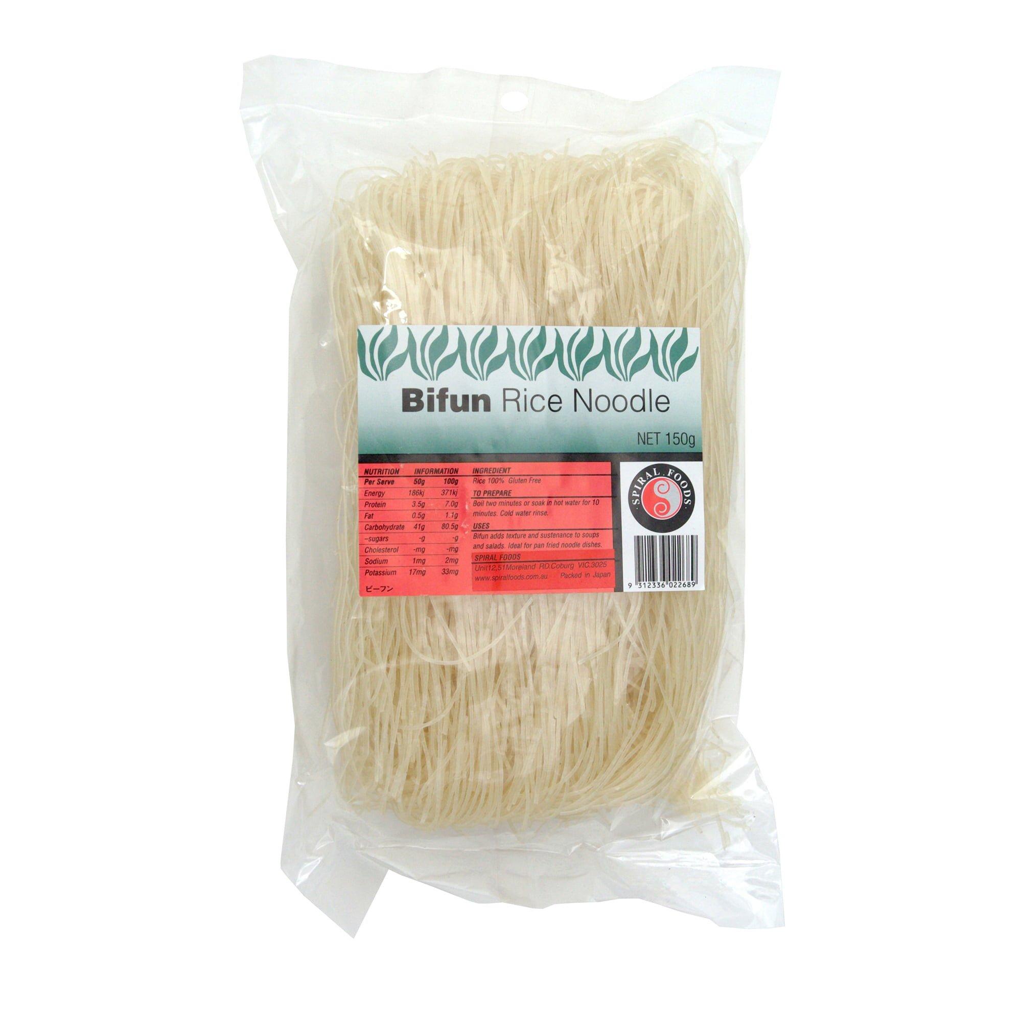 Spiral_Noodles_Bifin_1