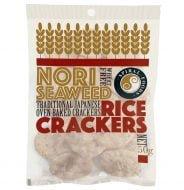 Spiral_RiceCrackers_CrunchyNori