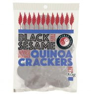 Spiral_RiceCrackers_black sesame quinoa