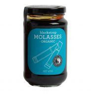 Spiral_Sweet_Molasses_1