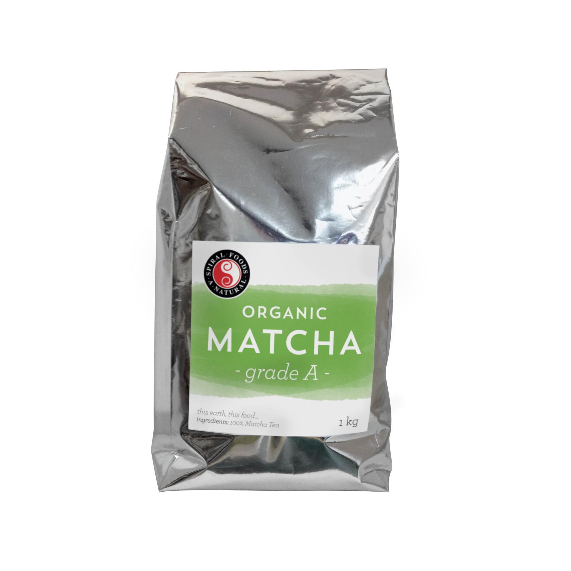 Spiral_Teas_Matcha-A_1