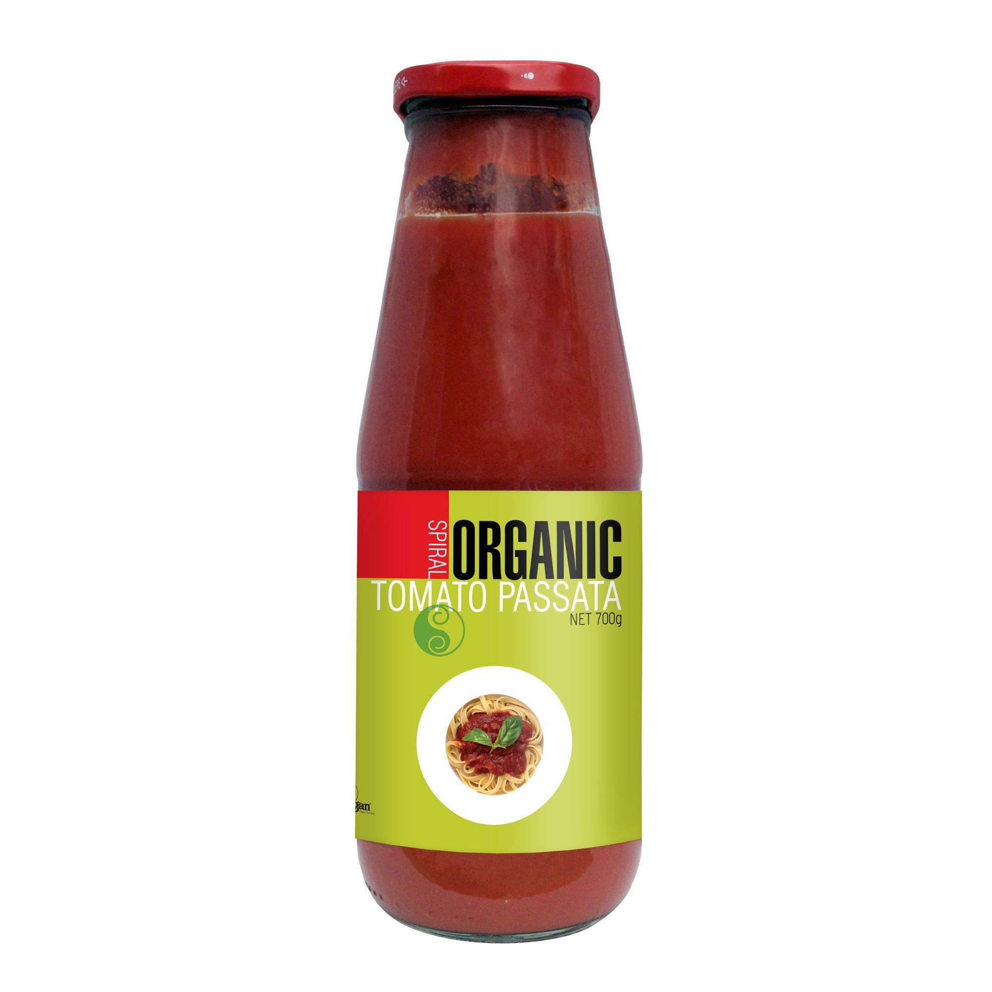 Spiral_Tomato_OrgPassata_1