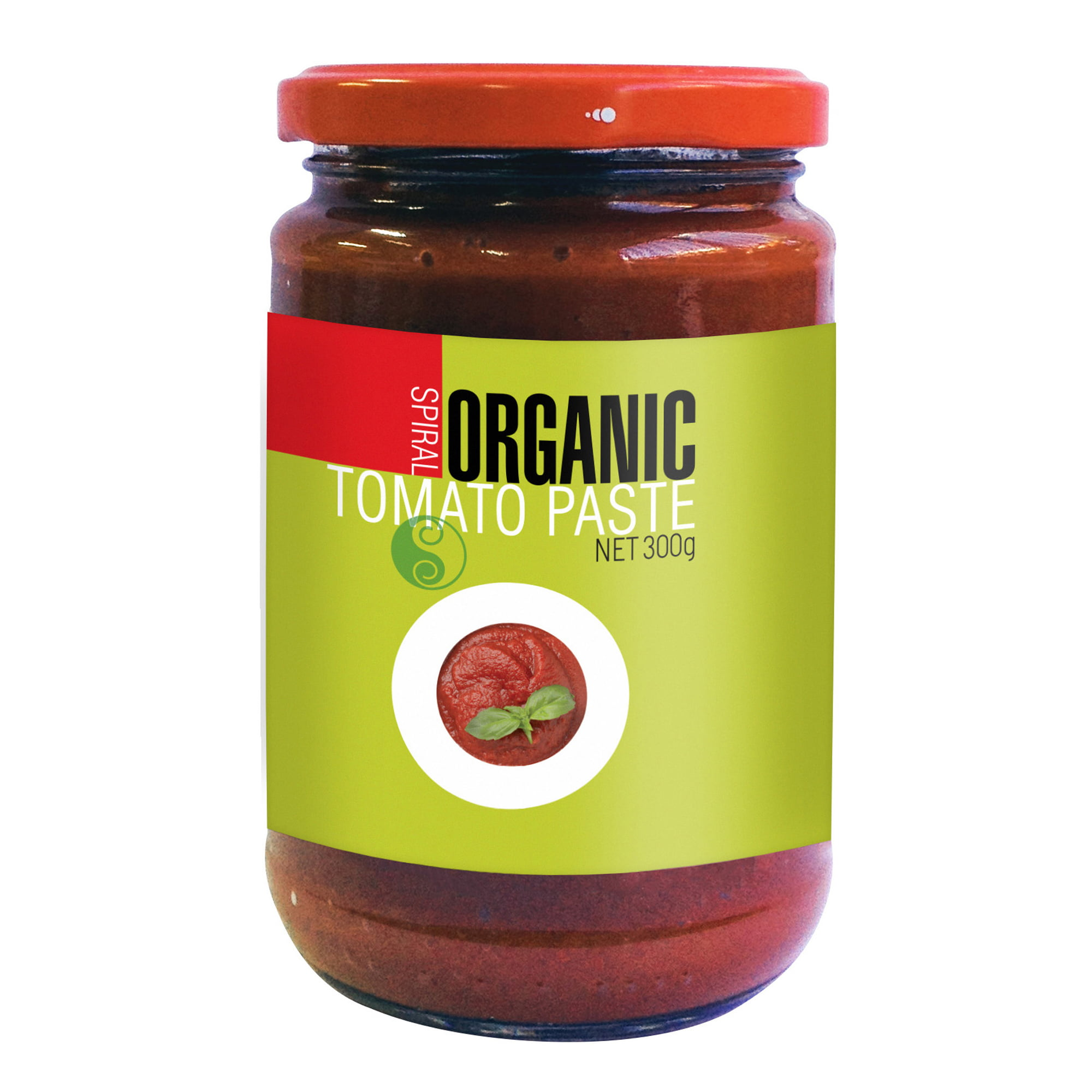 Spiral_Tomato_OrgPaste_1
