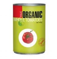spiral_Tomato_OrgWhole_1