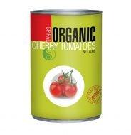 spiral_Tomato_Org_Cherry_1