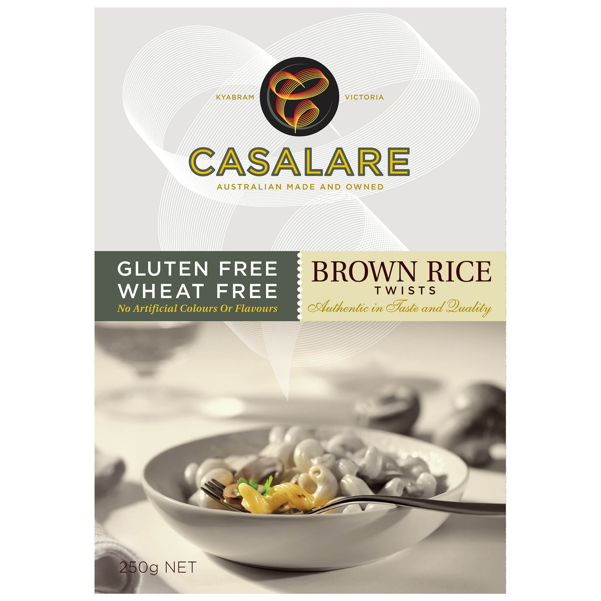 casalare brown rice twists box FA outlined copy
