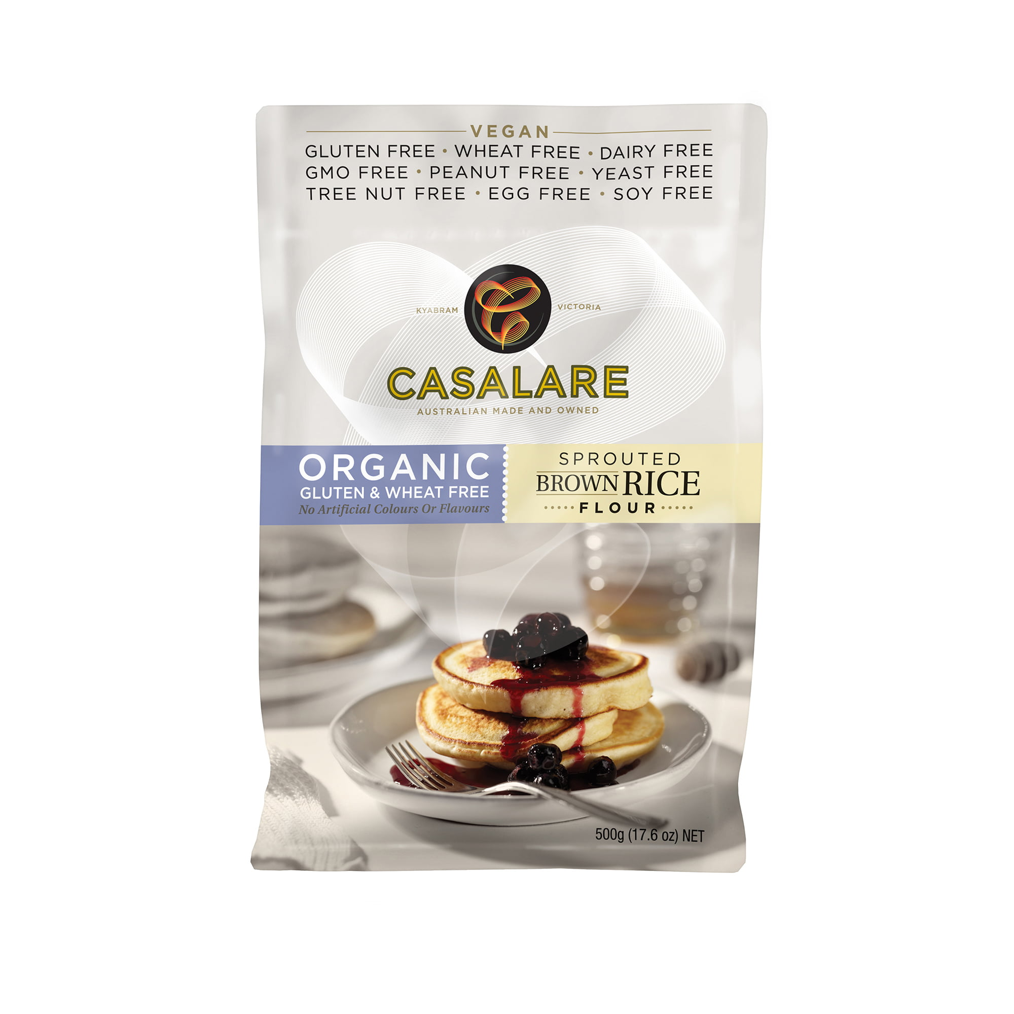 casalare-sproutbrownrice
