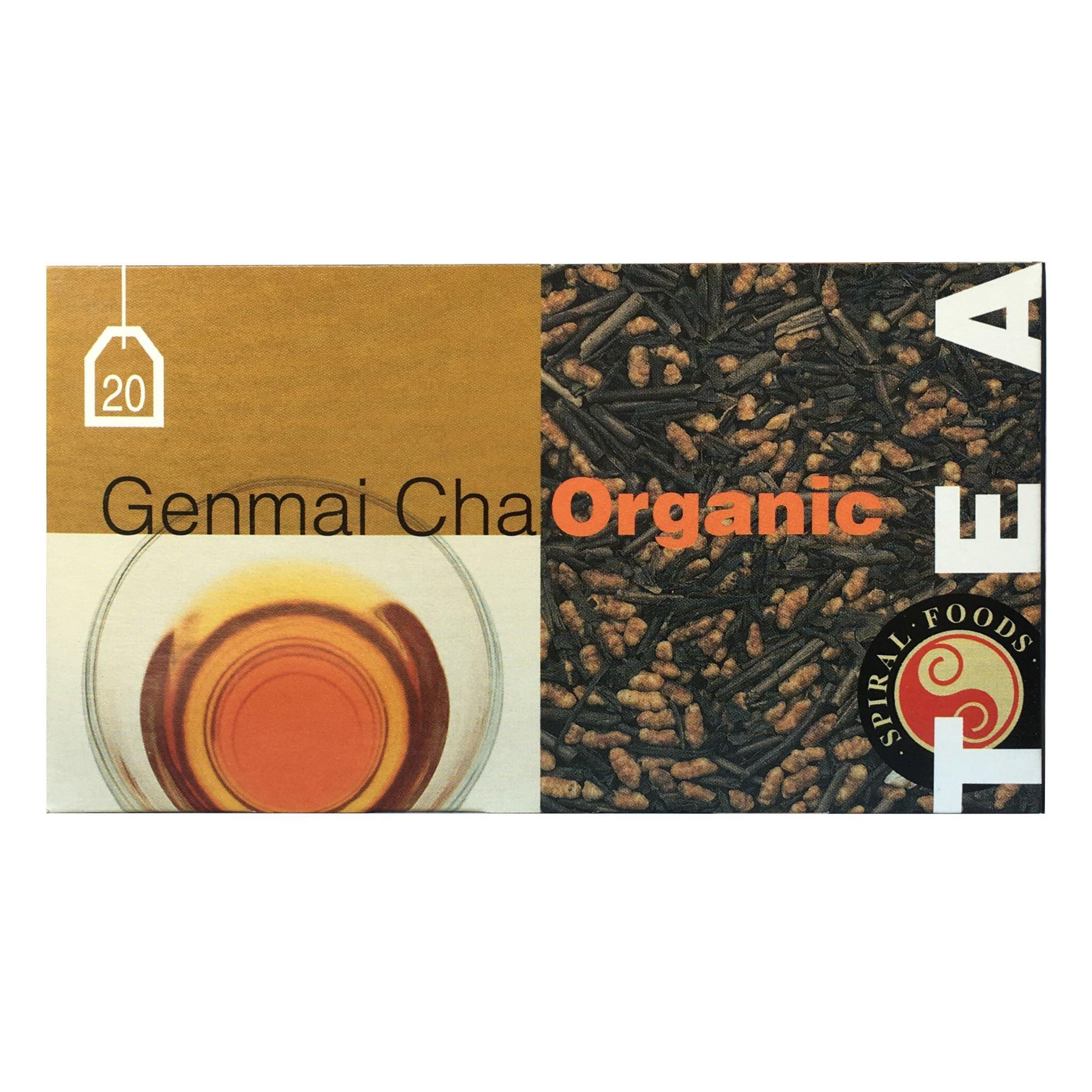 genmaicha-teabags