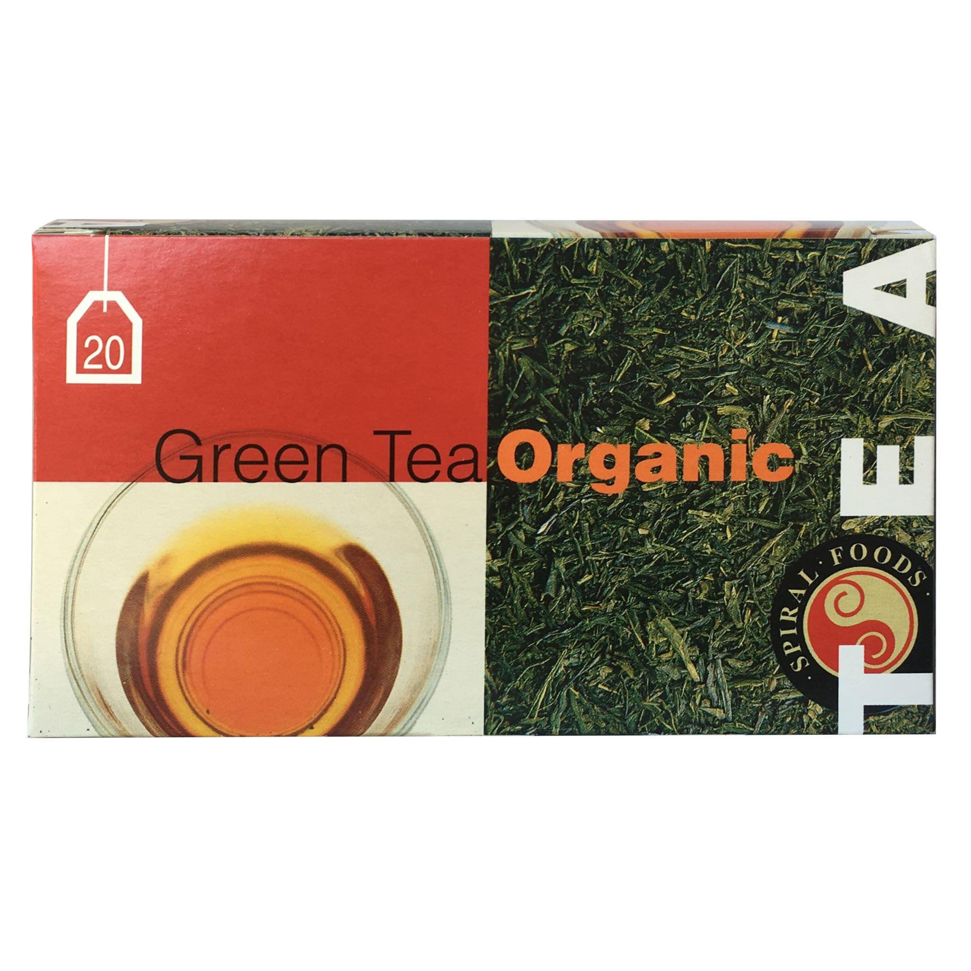 greentea-teabags