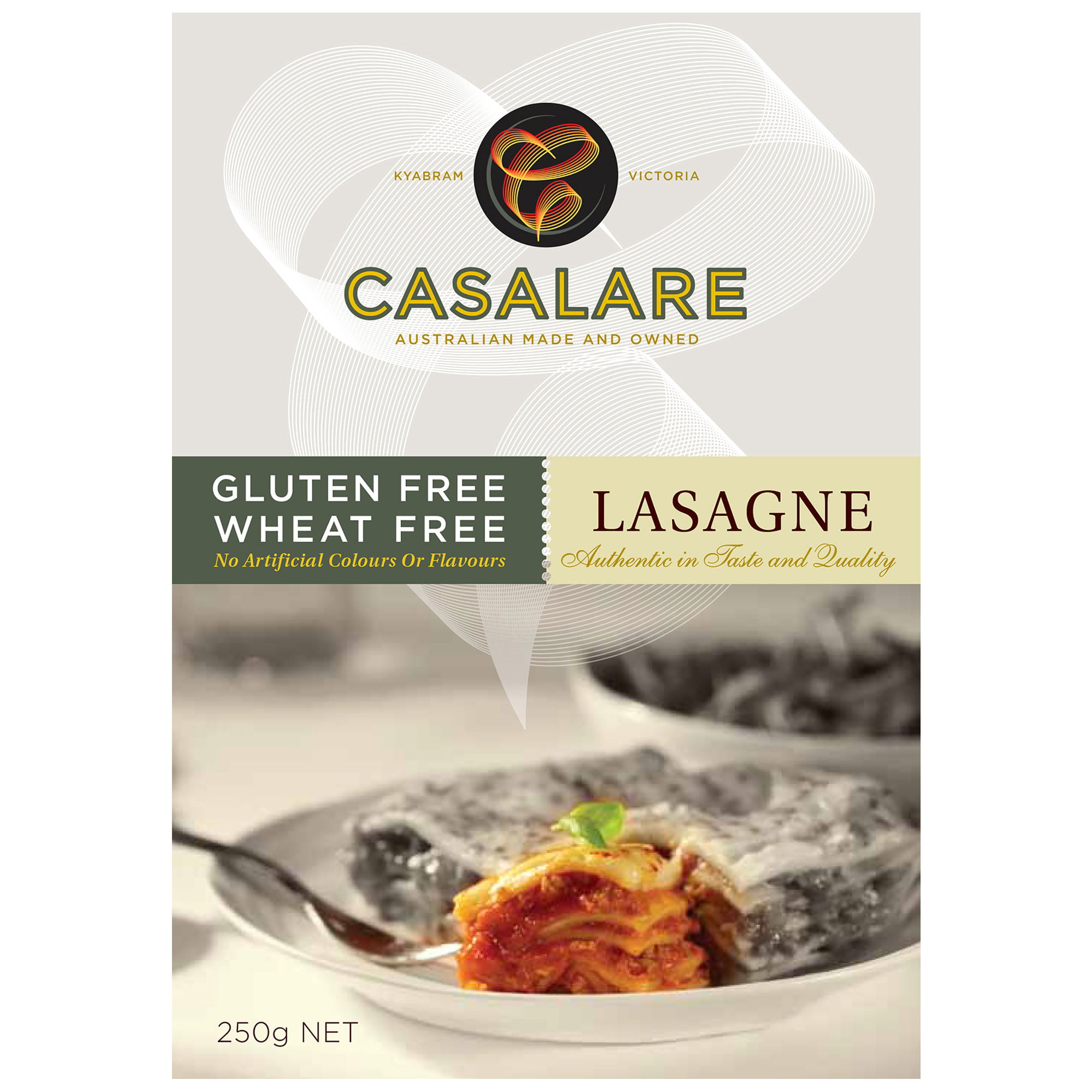 casalare Lasagne box FA copy