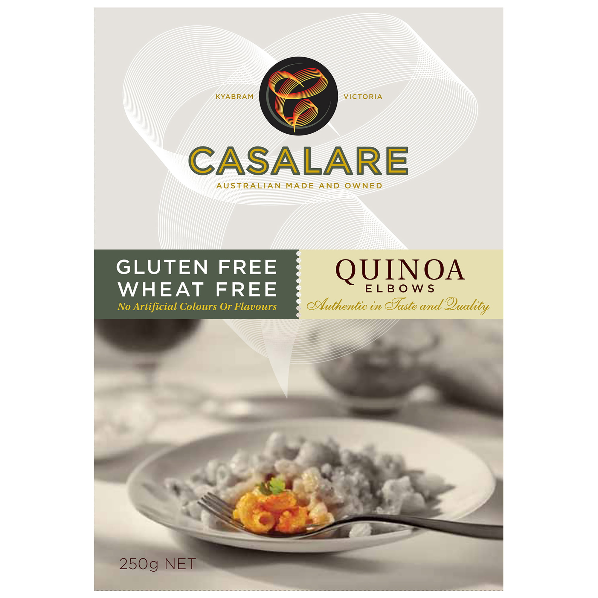 casalare quinoa elbows box FA copy