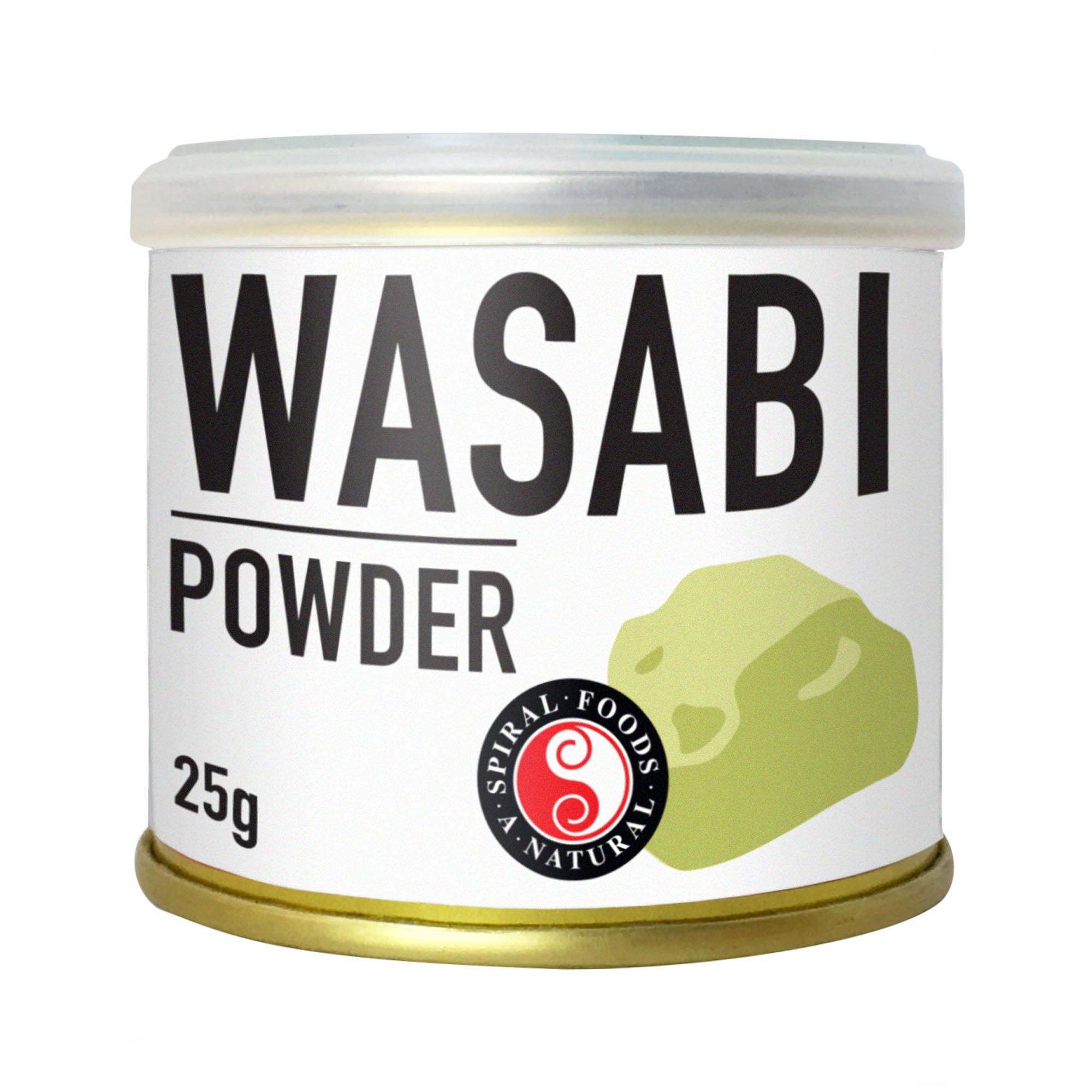 spiral-wasabi