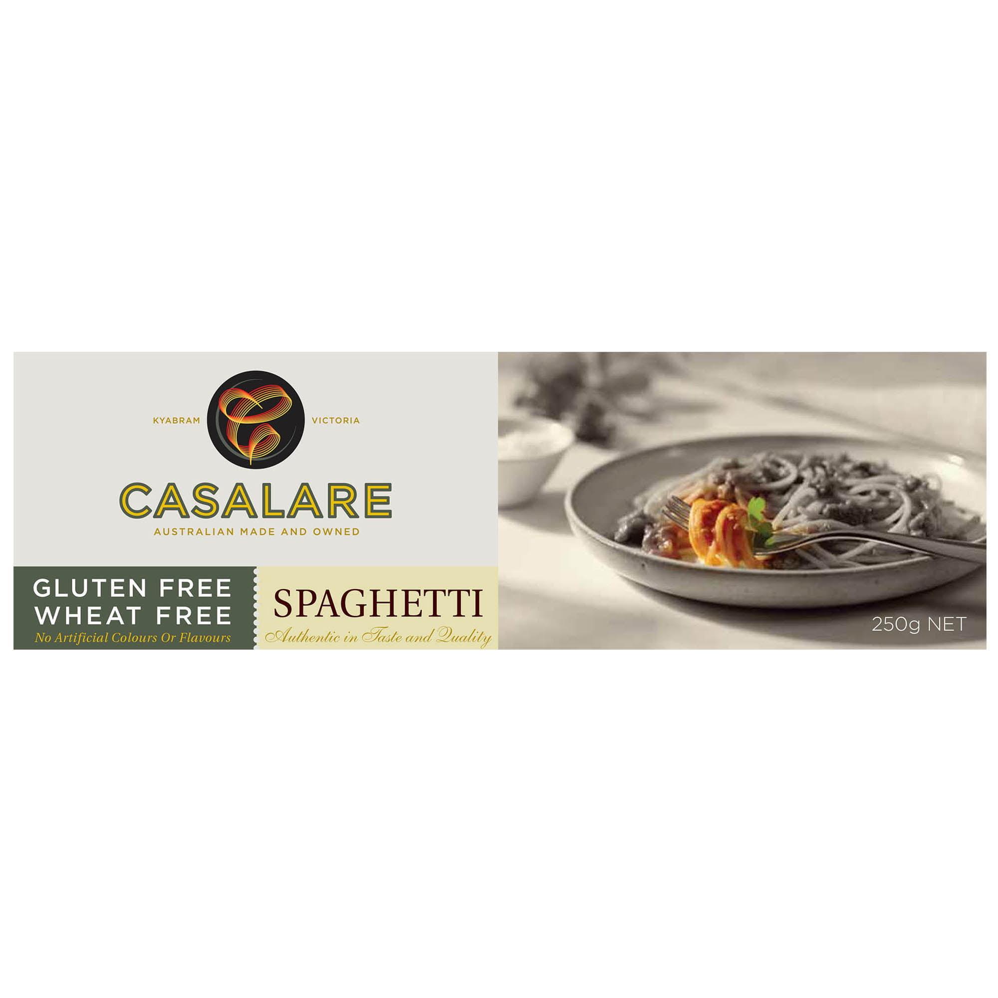casalare spaghetti box FA copy