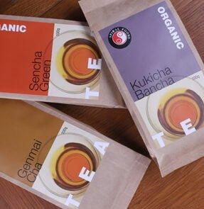 Organic Food Wholesalers Australia